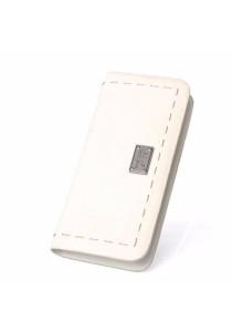 Women's Long Clutch Zipper Wallet B9702