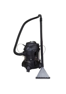 Kawa Water filtration Vacuum Cleaner 20L