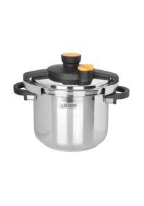 ZEBRA Pressure Cooker 24cm
