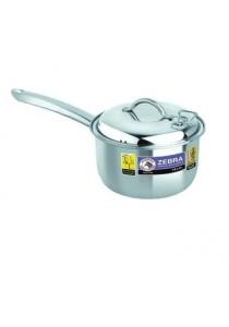 ZEBRA 16cm Sauce Pan (Zelect Plus)