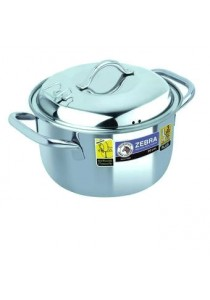 ZEBRA 20cm Sauce Pot (Zelect Plus)