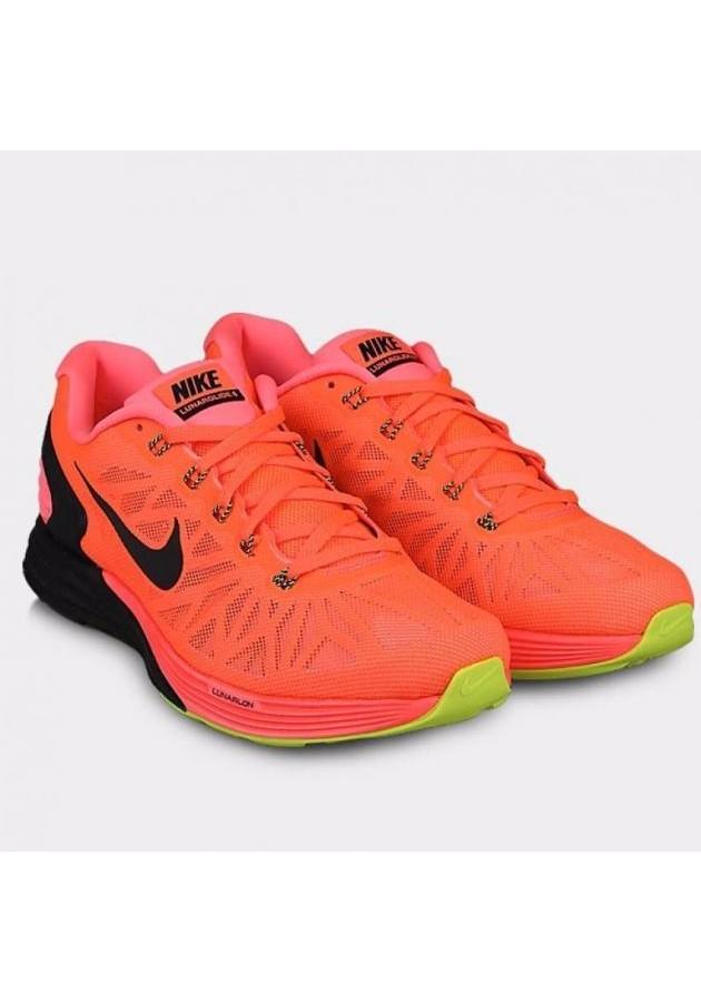 39c87c4e09b3 Nike Lunarglide 6 Running (Neutral ride). Zoom · lightbox moreview ...