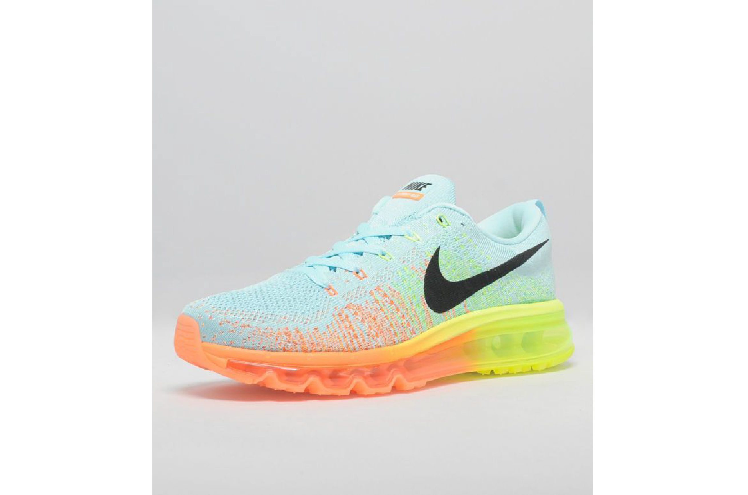 sneaker neon