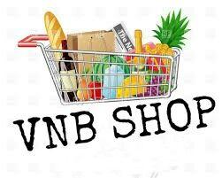 vnb shop