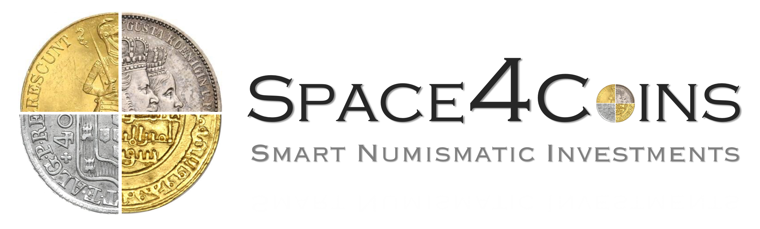 Space4coins