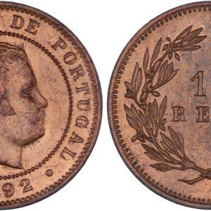 Portugal_1892_10REis_MS63_2500X2500