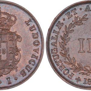 Portugal_1968_IIIReis_AU58_2500X2500