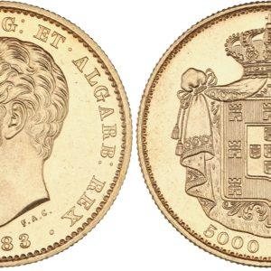 Portugal_1883_5000Reis_MS64_2500X2500