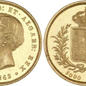 Portugal_1862_5000Reis_MS64_2500X2500