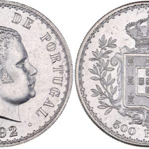 Portugal_1892O1_500Reis_MS63_2500X2500
