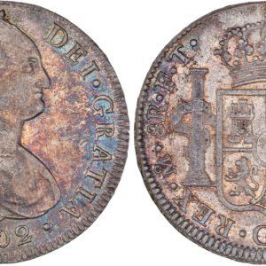 Mexico_1802_8Reales_AU58_2500X2500