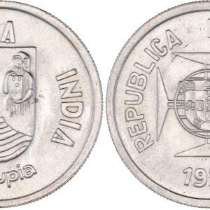 IndiaPortuguese_1935_1Rupia_MS65_2500X2500