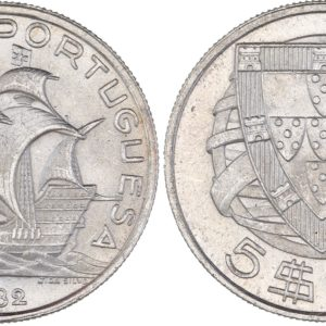 Portugal_1932_5Esc_MS64_2500X2500