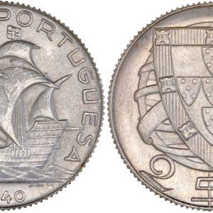 Portugal_1940_2.5Esc_MS65_2500X2500