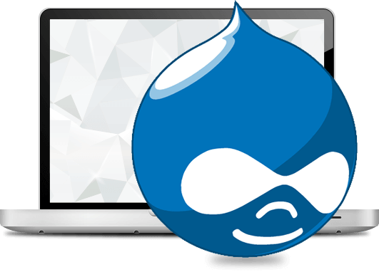 Advanced Content Management by leveraging Enterprise Drupal Services
