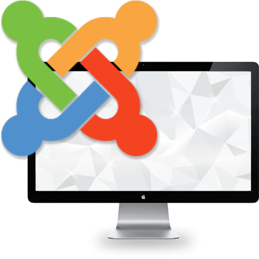 Joomla for fully Integrated end-to-end CMS Solutions