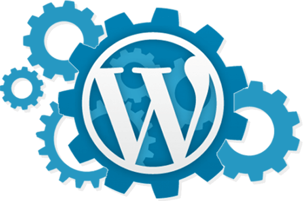 Experienced WordPress Development Company in Singapore