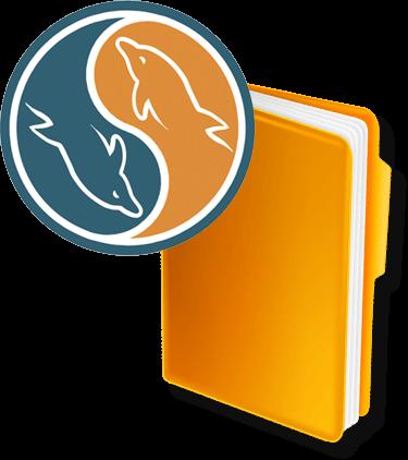 Leading MySQL services across various verticals