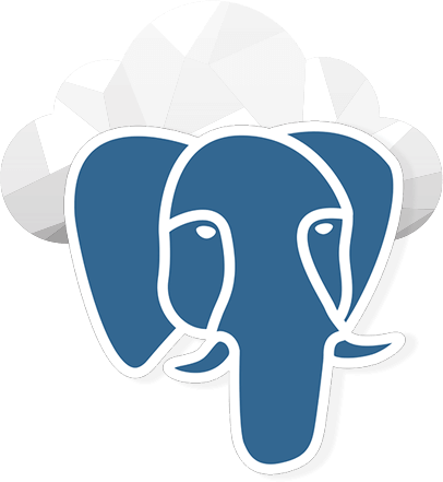 PostgreSQL Database Services
