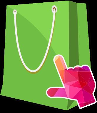 Lightweight PrestaShop to empower Online Store