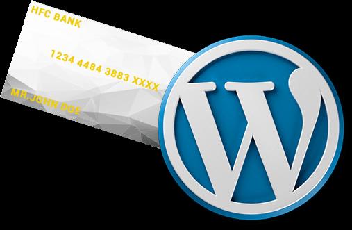 Building Flexible E-Commerce Solutions on WP-Commerce