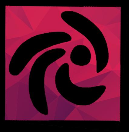 Zen Cart to Build Competitive Online Store