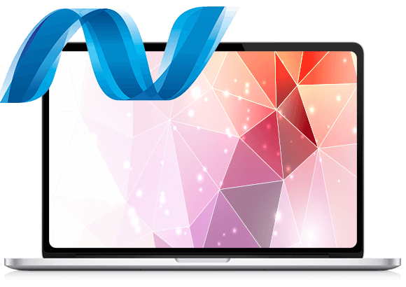 dotNET Based ERP Solutions