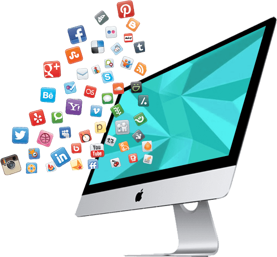 Social Networking & Social Media
