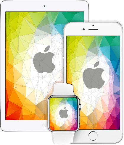 Streamlined iOS Mobile App development across Singapore and India