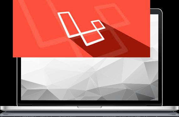 Globally Recognised Laravel Development Firm