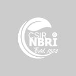 CSIR NBRI