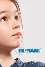 inram