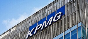 Singsys proudly welcomes KPMG to our customer list
