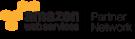 AWS Partner Network Certificate