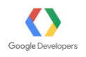 Google Certified Android Developers