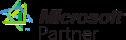 Microsoft Partner Certificate