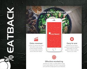 EatBack