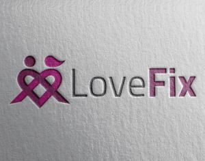 LoveFix