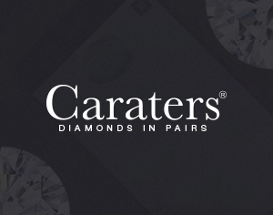 Caraters