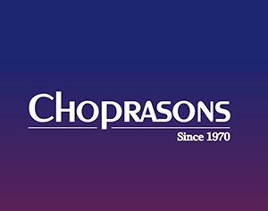 ChopraSons