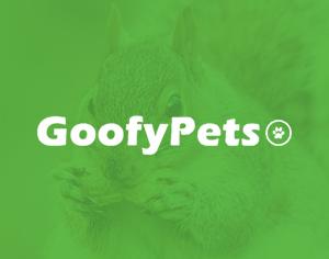 Goofypets