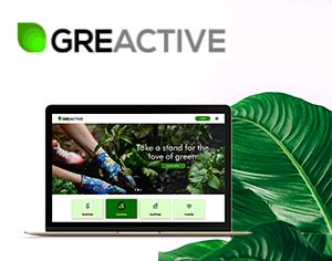 GreActive