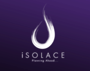 iSolace