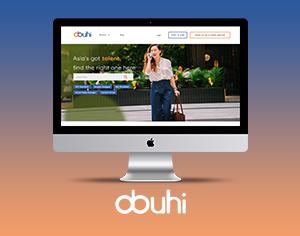 Obuhi