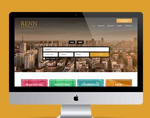 Renn Property