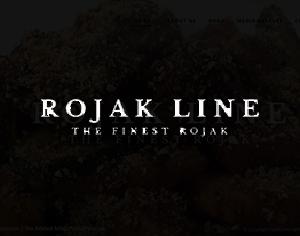 ROJAK LINE
