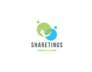 Sharetings