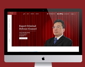 Singapore Criminal Lawyers
