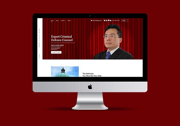 https://s3-ap-southeast-1.amazonaws.com/singsys-grace/production/images/services/digital/seo-service-left-banner/singaporecriminallawyers-seo-services-left-banner.jpg