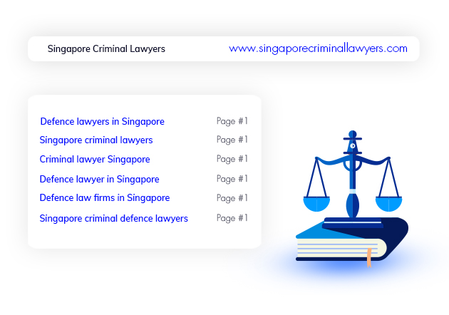 https://s3-ap-southeast-1.amazonaws.com/singsys-grace/production/images/services/digital/seo-service-right-banner/singapore-criminal-lawyers-ranking-banner.jpg